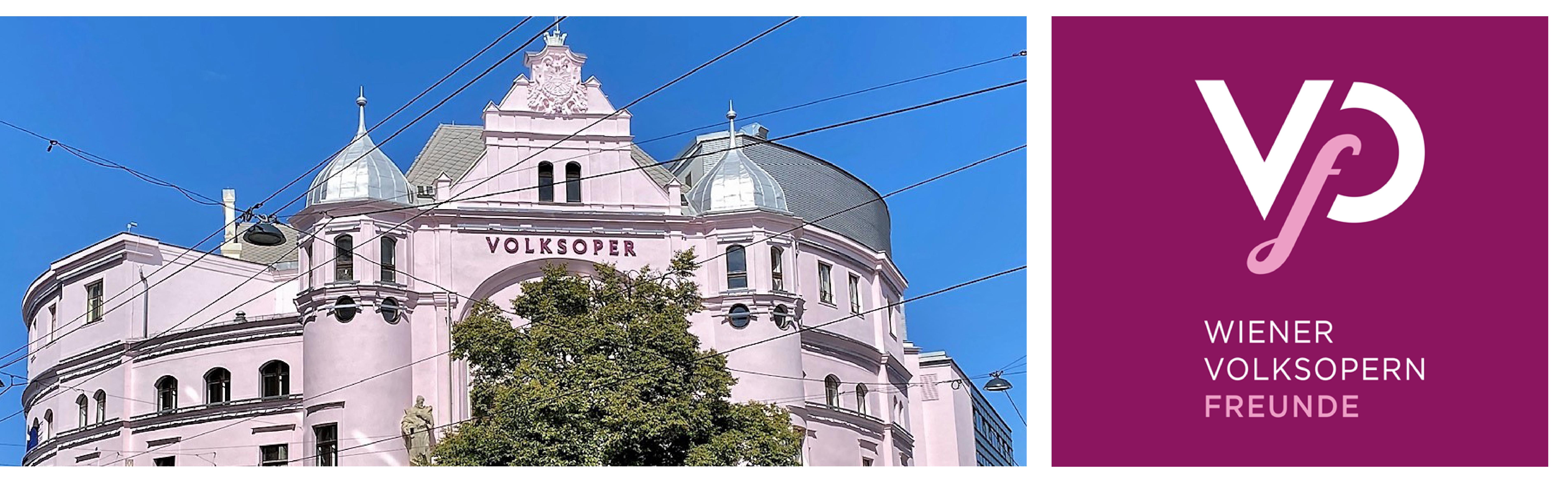 © Volksoper Wien