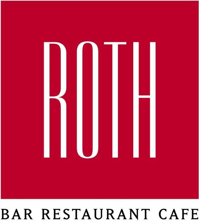 Roth - Bar - Restaurant