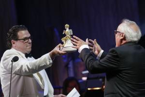 Musiktheaterpreis 2