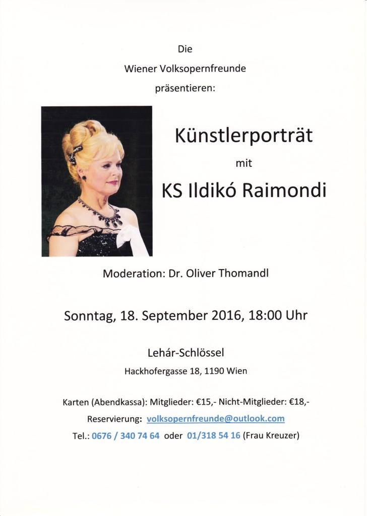 Raimondi_Plakat